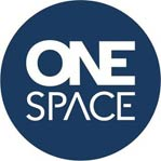 One Space Marketing Agency