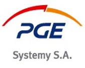 Pge Systemy Sa